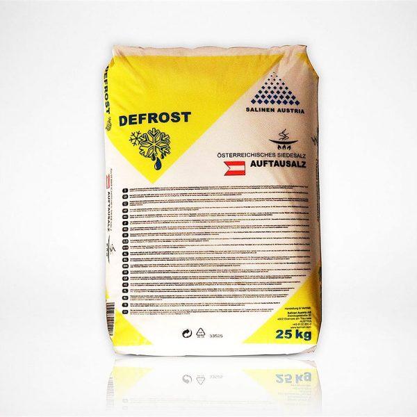 AlphaSell Produkt Auftausalz-25-kg
